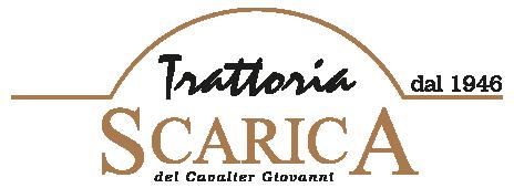 Trattoria Scarica – Trattoria Tipica a Parma dal 1946